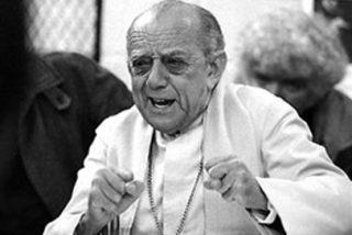 """Roma da el """"Nihil obstat"""" al proceso de beatificación de Helder Cámara"""