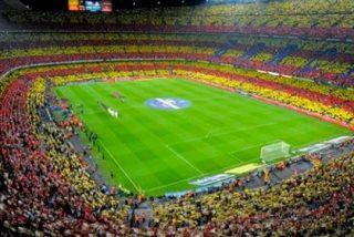 """Xavier Trias, alcalde de Barcelona, aviva la polémica: """"No pasará nada si se pita el himno en la final de Copa"""""""