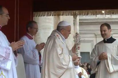 De Roncalli a Bergoglio: la otra diplomacia vaticana