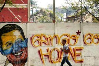 Maduro no madura: pide 'poderes especiales' para enfrentarse con uñas y dientes a EEUU