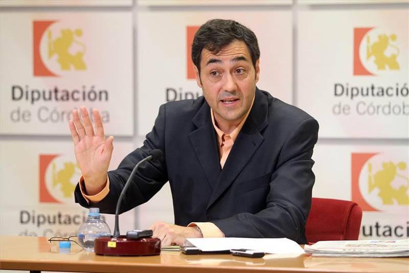 Halal y Córdoba