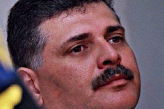 Empresas españolas pagaron 90 millones de soborno a un líder chavista