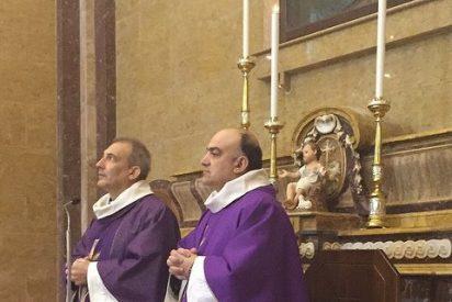 Mensajeros de la Paz se hace cargo de un centro de acogida en Calabria