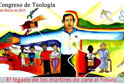 Romero, 35 años después