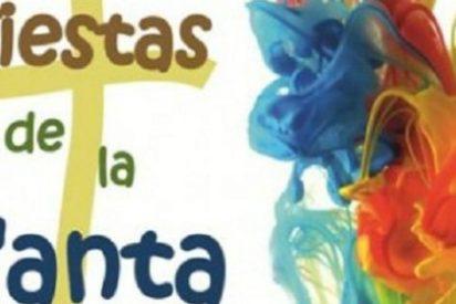 Las fiestas de la Santa Cruz 2015 de Villanueva de la Serena ya tienen cartel anunciador