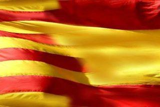 Cataluña: Mayorías secuestradas