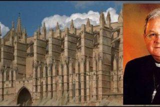 El obispo manda al 'infierno' al prior de Lluc por presuntos abusos a un 'blauet'