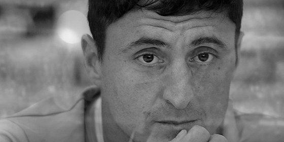 Un ex del Betis 'amarga' el debut del 'Cebolla' Rodríguez