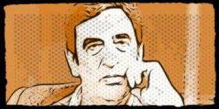 """""""Aunque parece que el PSOE va a ser el partido más votado en Andalucía, sus problemas aparecerán a la hora de gobernar..."""""""