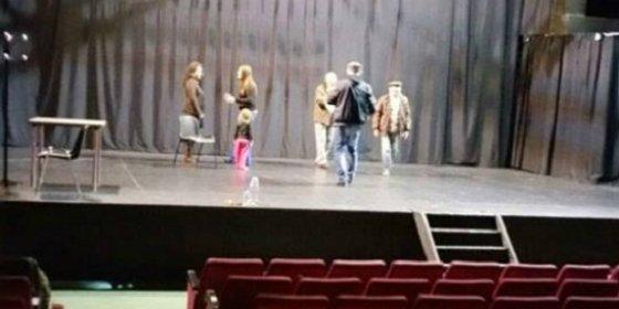 El Ayuntamiento pacense de Alburquerque invierte en cultura