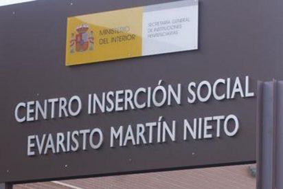 † Evaristo Martín Nieto