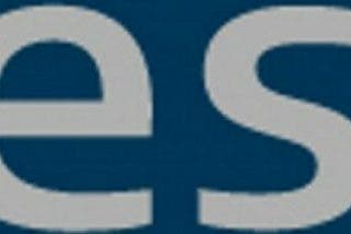 CEPES España no guarda relación con la denuncia de la Junta de Extremadura sobre cursos de formación