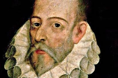 Los enigmas y el tremendo negocio que son para Madrid los restos de Miguel de Cervantes