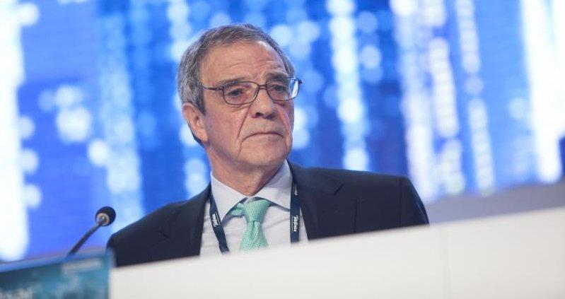 Telefónica compra GVT y amplia capital en 3.000 millones