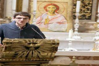 """Cardenal Cañizares: """"Lo joven y progresista es defender la vida, el amor a los últimos, lo demás es ser vejestorio"""""""