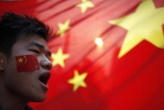 El incierto futuro de China que pasa en unos meses de adelantar a EEUU a la japonización