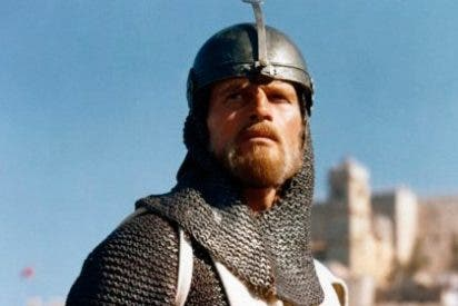 Vive la aventura de ser caballero castellano en la Ruta del Destierro del Cid