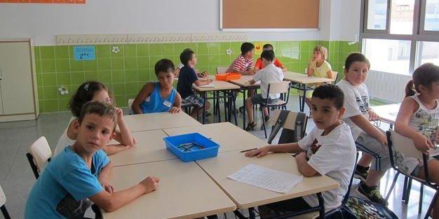 """Ayudar a los hijos con los deberes puede ser """"contraproducente"""""""