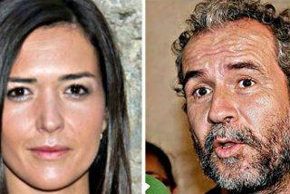 El chavista Willy Toledo le monta la bronca en Twitter a la periodista de 'En Tierra Hostil'