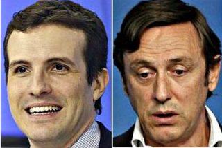 Mariano Rajoy 'superestrella', la batalla de las tertulias de TV y otras claves de la nueva política de comunicación del PP