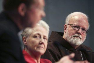 """Miembros de la Comisión Vaticana de Abusos, """"preocupados"""" por la designación de Barros"""