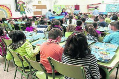 Claves para elegir un buen centro educativo