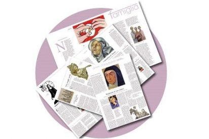 'Vida Nueva' distribuirá el suplemento femenino de 'L'Osservatore Romano'