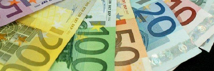 Confirmado el inicio de la recuperación económica de Extremadura en 2014