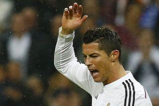 El Real Madrid se ha atragantado con los poderosos de la Liga pero debe devorar al Barça