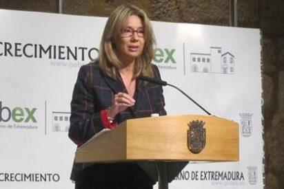 """El Gobierno extremeño ofrecerá """"todas las facilidades"""" a Acorex"""