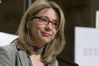"""Cristina Teniente (PP): """"El programa de gobierno tiene que contar con la participación y sentir de los ciudadanos"""""""