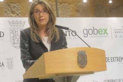 Extremadura impulsará una petición de rebaja del IVA cultural al 10%