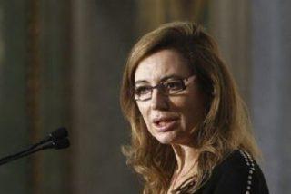 Feijóo y Currás reivindican el cumplimiento del déficit