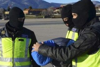 "Detenidos dos yihadistas en Ceuta ""preparados para atentar"" en España"