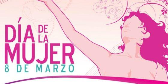 La Asociación de Mujeres de Extremadura, con sede en Plasencia, programa varias actividades