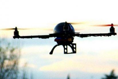 Dile a papá que le quieres con unos bombones personalizados o con un drone