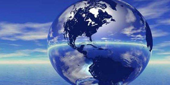 UCE Extremadura: El agua es esencial para la vida y el desarrollo sostenible