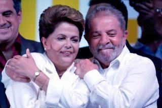 ¿Sabías que entre los 12 líderes mundiales que más cobran hay una de América Latina?