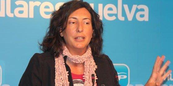 "PP-A no dará un ""cheque en blanco"" a Díaz ""para que todo siga igual"""