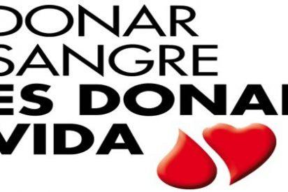 Campaña de Donación de Sangre en la provincia de Badajoz