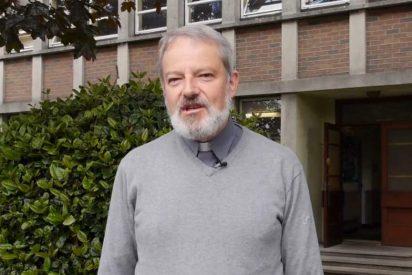 """Un obispo irlandés acusa a las mujeres violadas de abortar para """"vengarse de su agresor"""""""