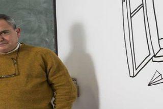 """Pablo d'Ors: """"El celibato debería ser optativo, no una condición para ser cura"""""""