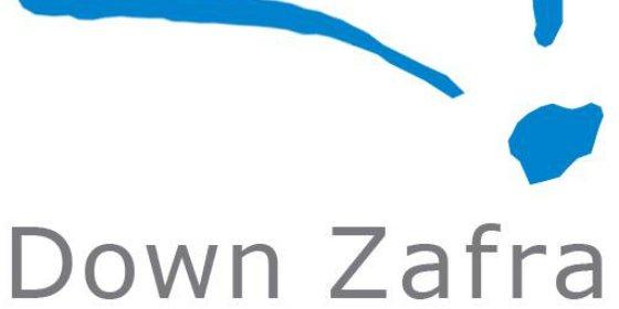 Down Zafra presenta su programa de actividades