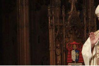 Fallece el cardenal Eagan, defensor de los inmigrantes en Nueva York