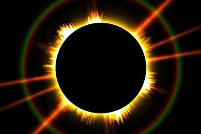 El eclipse de Sol de este viernes no te va a traer nada malo (a no ser que seas alemán)