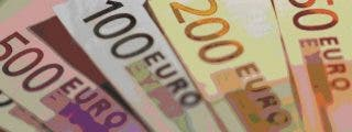 La economía extremeña encadena su segundo trimestre de crecimiento interanual