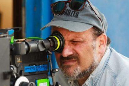 """Eran Riklis: """"Hago cine porque tengo una mente abierta sobre el problema en Oriente Medio"""""""