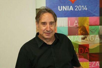 Juanjo Puigcorbé asegura que representa al votante exfederalista de Barcelona