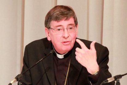 El cardenal Koch habla en Valencia sobre ecumenismo