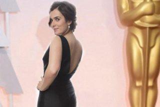 Las fotos que usó Anna Allen para falsear su paso por los Oscars se tomaron en Viena